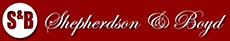 Shepboyd-logo_230x41
