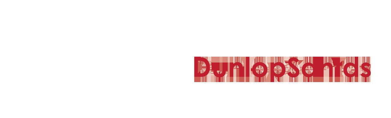 Dunlop Santas